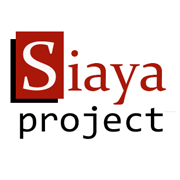 Cultural Marketing for Siaya Education Project