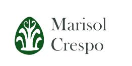 cultural marketing for Marisol Crespo